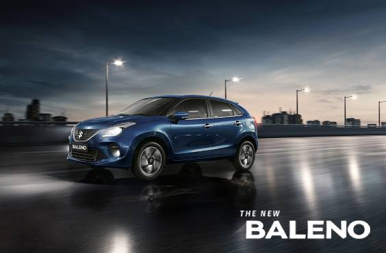 //nexaprod5.azureedge.net/-/media/feature/nexaworldarticle/backgroundimage/baleno-price/baleno-new.jpg?modified=20200423071802